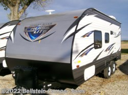 New 2018  Forest River Salem Cruise Lite 171RB by Forest River from Beilstein Camper Sales in La Grange, MO