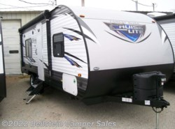 New 2019  Forest River  Cruise Lite TT Midwest 241QBXL by Forest River from Beilstein Camper Sales in La Grange, MO