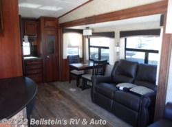 New 2016 Jayco Eagle 293RKDS available in Palmyra, Missouri