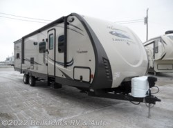 Used 2016  Coachmen Freedom Express 312BHDSLE by Coachmen from Beilstein's RV & Auto in Palmyra, MO