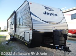 New 2018  Jayco Jay Flight 29BHDB by Jayco from Beilstein's RV & Auto in Palmyra, MO