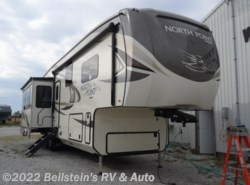New 2018  Jayco North Point 315RLTS by Jayco from Beilstein's RV & Auto in Palmyra, MO