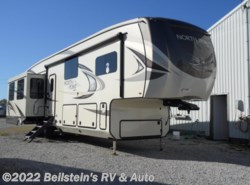 New 2018  Jayco North Point 377RLBH by Jayco from Beilstein's RV & Auto in Palmyra, MO