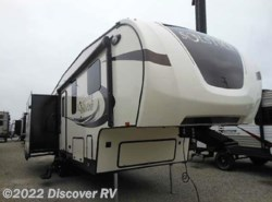 New 2017  Starcraft Solstice Super Lite 27RLS by Starcraft from Discover RV in Lodi, CA