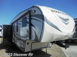 New 2017 Starcraft Solstice Super Lite 27RLS available in Lodi, California