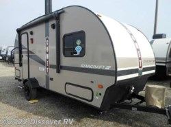 New 2017  Starcraft Comet Mini 18DS by Starcraft from Discover RV in Lodi, CA
