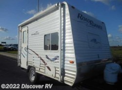 Used 2005  Miscellaneous  Sun Valley RV ROAD RUNNER 130  by Miscellaneous from Discover RV in Lodi, CA