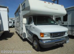 Used 2006  Miscellaneous  Freelander 2600SO  by Miscellaneous from Discover RV in Lodi, CA