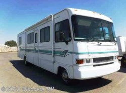 Used 1995 Four Winds International  34h available in Lodi, California