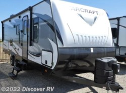 New 2018 Starcraft Launch Ultra Lite 25RBS available in Lodi, California