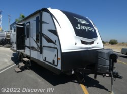 Used 2016 Jayco White Hawk 25BHS available in Lodi, California