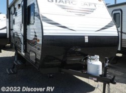 New 2018 Starcraft Autumn Ridge Outfitter 18BHS available in Lodi, California