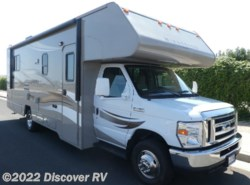 Used 2014 Winnebago Minnie Winnie M-27Q available in Lodi, California