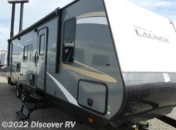 Used 2017 Starcraft Launch Ultra Lite 28BHS available in Lodi, California