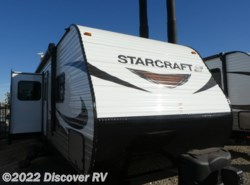 New 2019 Starcraft Autumn Ridge Outfitter 27RLI available in Lodi, California