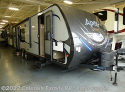 New 2014  Coachmen Apex 278RLS