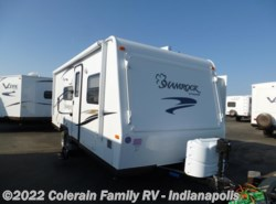 New 2015  Forest River Shamrock 233S by Forest River from Colerain RV of Indy in Indianapolis, IN