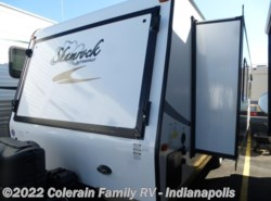New 2015  Forest River Shamrock 23SS by Forest River from Colerain RV of Indy in Indianapolis, IN