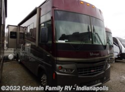 Used 2008  Winnebago Voyage 32H by Winnebago from Colerain RV of Indy in Indianapolis, IN