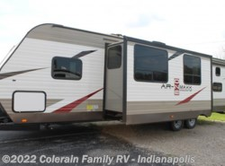 New 2016  Starcraft  AR One Maxx 30BHU by Starcraft from Colerain RV of Indy in Indianapolis, IN
