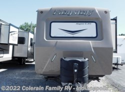 New 2017  Forest River Flagstaff Super Lite 27RLWS by Forest River from Colerain RV of Indy in Indianapolis, IN