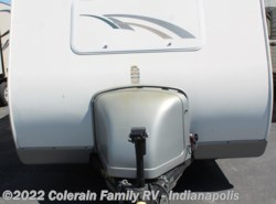 Used 2006  R-Vision Trail-Lite 8263S by R-Vision from Colerain RV of Indy in Indianapolis, IN