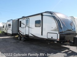 Used 2016 Heartland RV Mallard M292 available in Indianapolis, Indiana