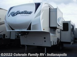 New 2017  Grand Design Reflection 26RL by Grand Design from Colerain RV of Indy in Indianapolis, IN