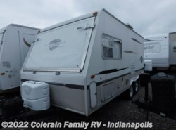 Used 2005  Starcraft  Travelstar 19CK by Starcraft from Colerain RV of Indy in Indianapolis, IN