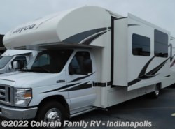 New 2017  Jayco Redhawk 29XK by Jayco from Colerain RV of Indy in Indianapolis, IN