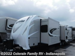 New 2017  Grand Design Reflection 315RLTS by Grand Design from Colerain RV of Indy in Indianapolis, IN
