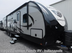 New 2018  Prime Time LaCrosse 339BHD by Prime Time from Colerain RV of Indy in Indianapolis, IN