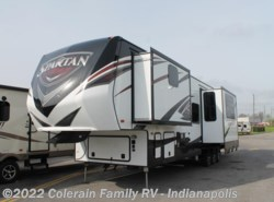 New 2018  Prime Time Spartan 1245 by Prime Time from Colerain RV of Indy in Indianapolis, IN