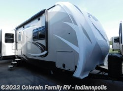 New 2018  Grand Design Reflection 315RLTS by Grand Design from Colerain RV of Indy in Indianapolis, IN