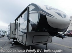 New 2018  Prime Time Crusader 297RSK by Prime Time from Colerain RV of Indy in Indianapolis, IN