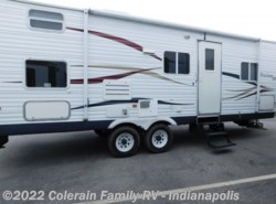 Used 2006  Dutchmen Freedom Spirit 260B-DSL by Dutchmen from Colerain RV of Indy in Indianapolis, IN