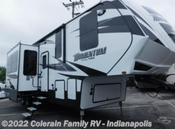 New 2018  Grand Design Momentum 350M by Grand Design from Colerain RV of Indy in Indianapolis, IN