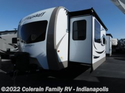 New 2018  Forest River Flagstaff Classic Super Lite 831CLBSS by Forest River from Colerain RV of Indy in Indianapolis, IN