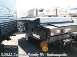 New 2018  Forest River Flagstaff Sports 206STSE by Forest River from Colerain RV of Indy in Indianapolis, IN