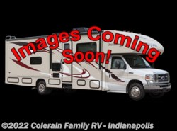 Used 2006  Coachmen Concord 300TS by Coachmen from Colerain RV of Indy in Indianapolis, IN
