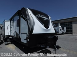 New 2018  Grand Design Imagine 2670MK by Grand Design from Colerain RV of Indy in Indianapolis, IN