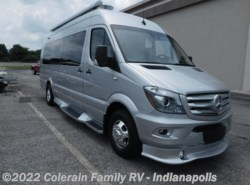 New 2018  Midwest  Weekender MD2 by Midwest from Colerain RV of Indy in Indianapolis, IN