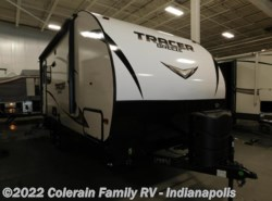 New 2018  Prime Time Tracer Breeze 20RBS by Prime Time from Colerain RV of Indy in Indianapolis, IN