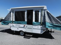 Used 2004  Forest River Rockwood 1940 by Forest River from Colerain RV of Indy in Indianapolis, IN