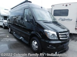 New 2018  Midwest  Weekender Sprinter MD4 by Midwest from Colerain RV of Indy in Indianapolis, IN