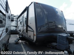 Used 2014  Prime Time Tracer 230FBS by Prime Time from Colerain RV of Indy in Indianapolis, IN