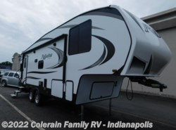 New 2018  Grand Design Reflection 230RL by Grand Design from Colerain RV of Indy in Indianapolis, IN