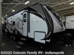 New 2018  Grand Design Imagine 2500RL by Grand Design from Colerain RV of Indy in Indianapolis, IN