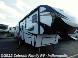 New 2018  Prime Time Crusader Lite 29BH by Prime Time from Colerain RV of Indy in Indianapolis, IN