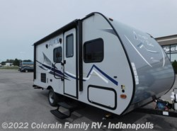 New 2018  Coachmen Apex 185BH by Coachmen from Colerain RV of Indy in Indianapolis, IN